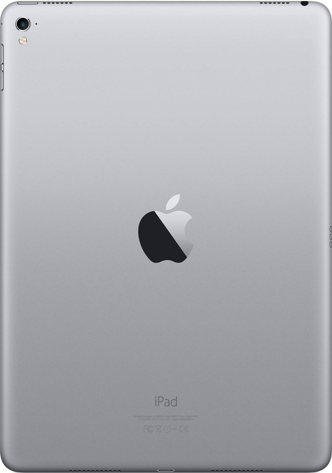 Apple iPad Pro A1709 10.5 Wi-Fi 4G 256GB Space Gray