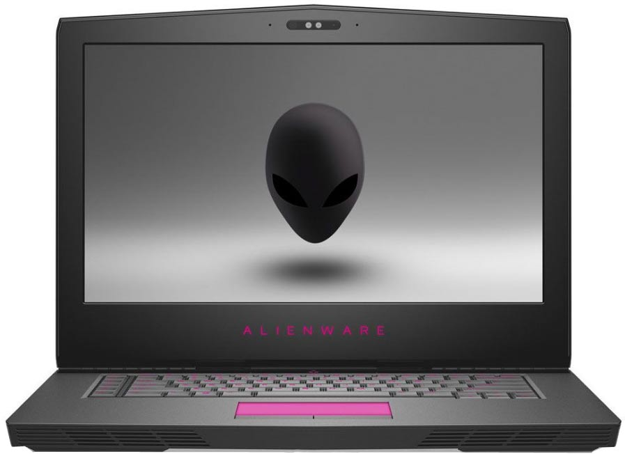 Dell Alienware 15 R3.jpg