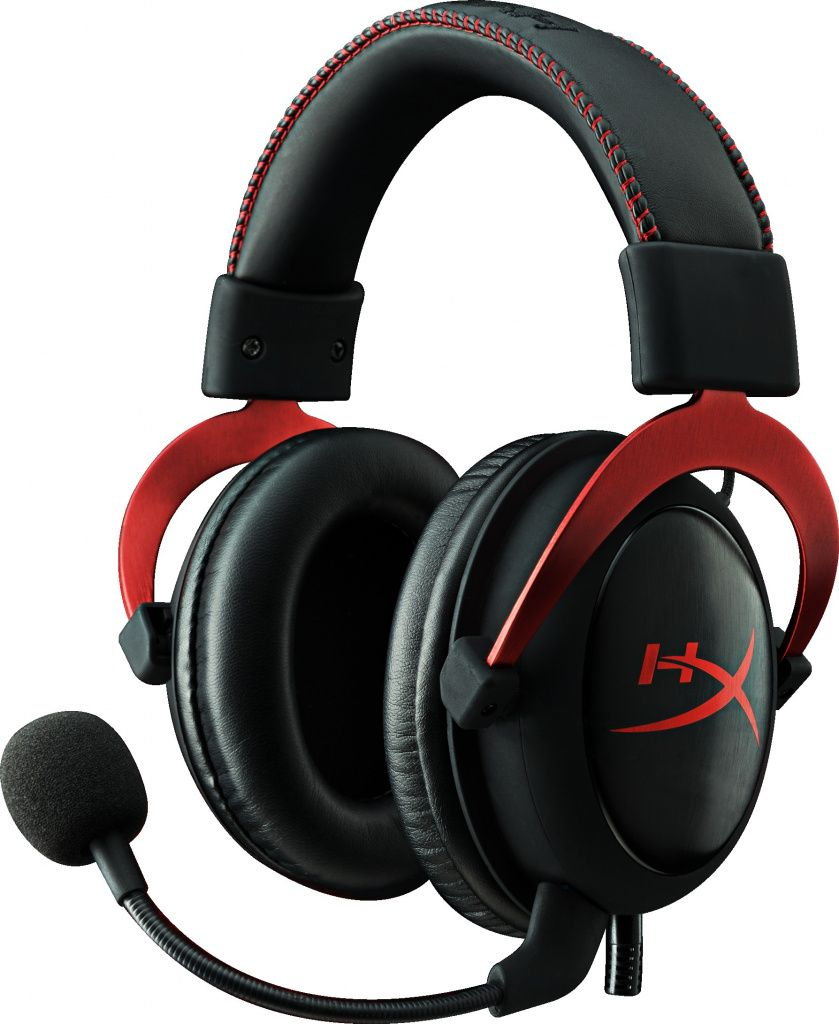 Kingston HyperX Cloud II Gaming.jpg