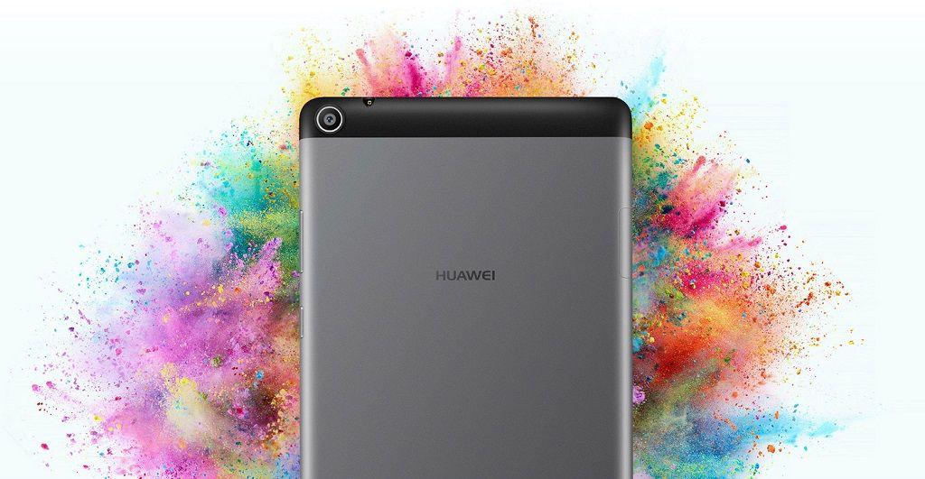 Huawei MediaPad T3 7 (3).jpg
