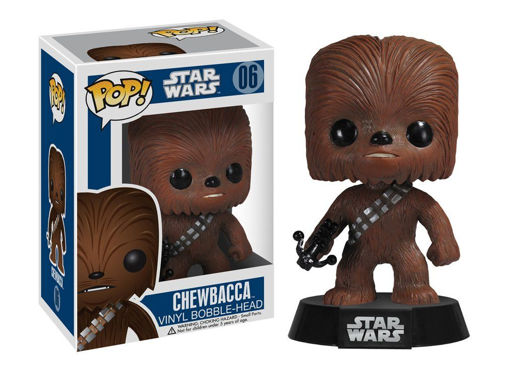 06_Chewbacca_POP_GLAM_1024x1024_179843.jpg
