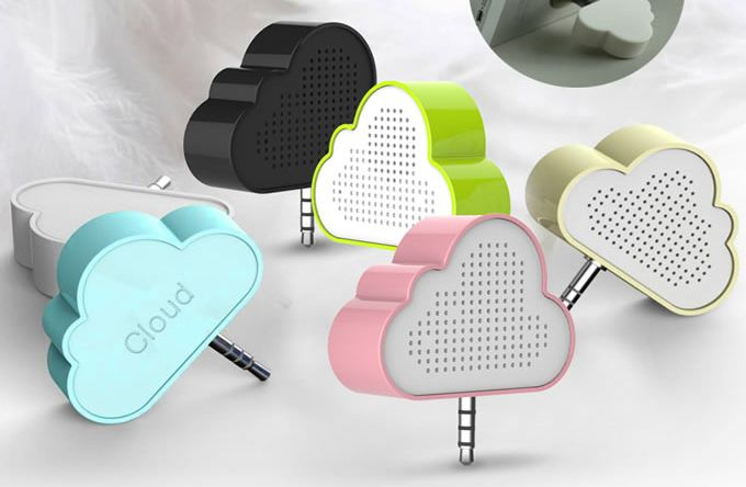 Mini-Portable-Cloud-Speaker-Silicone-Sucker-Stand-For-Cell-Phone-christmas-gifts-cool-stuffs-feelgift-3.jpg