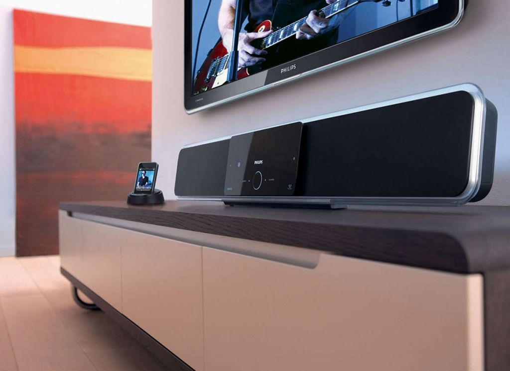 Top-10-Best-Soundbar-to-Buy-in-2016.jpg