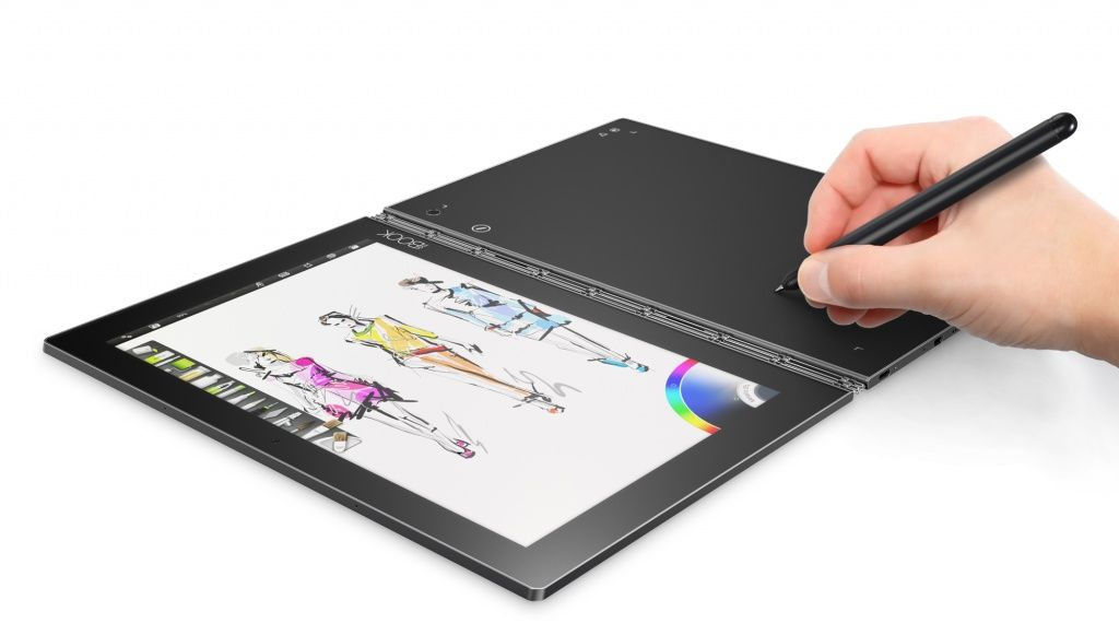 Lenovo-Yoga-Book-running-Android-and-Windows.jpg
