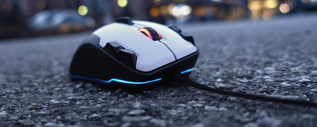 Roccat Tyon All Action (2).jpg
