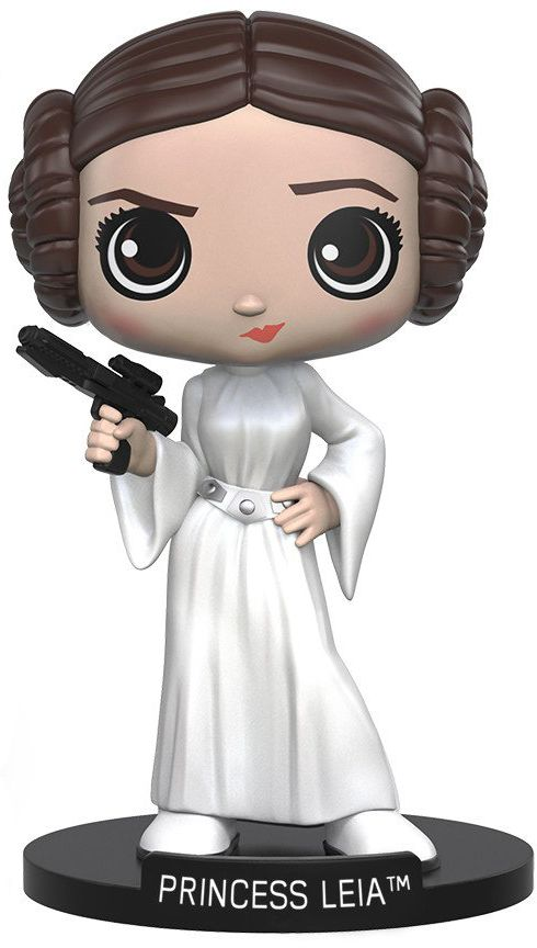 Funko Wobbler Star Wars Princess Leia.jpg