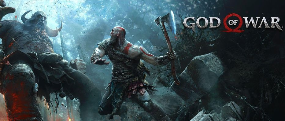 Gaya God of War.jpg
