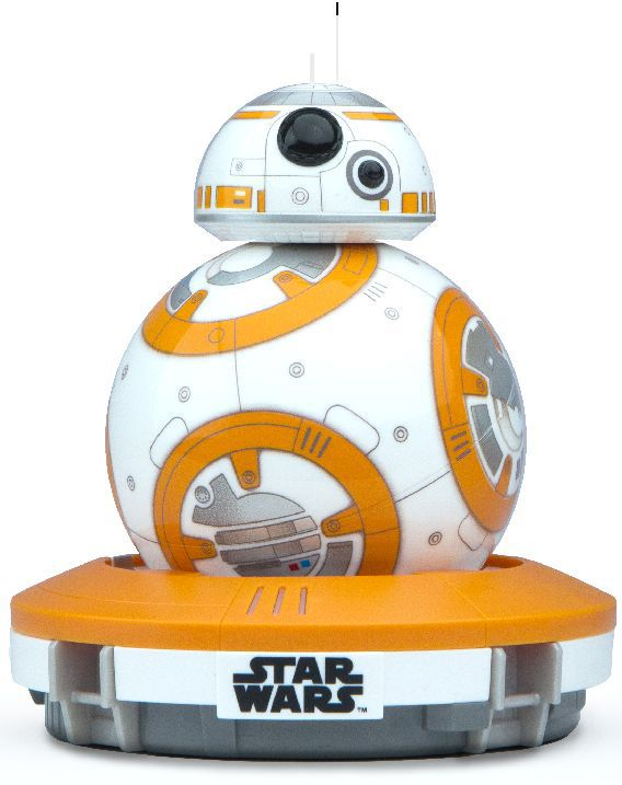 Sphero BB-8 App-enabled Droid.jpg