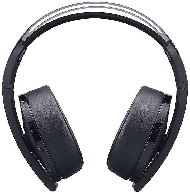 Sony PlayStation Wireless Stereo Headset Platinum.jpg