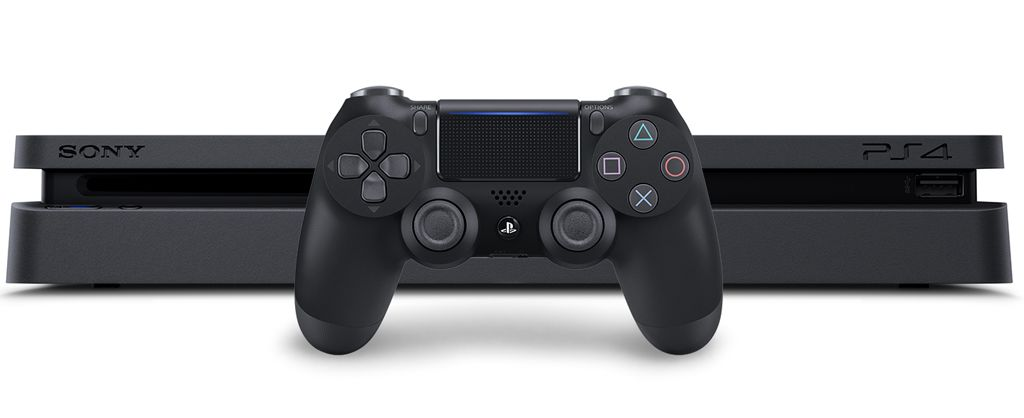 Sony PlayStation 4 Slim 1.jpg