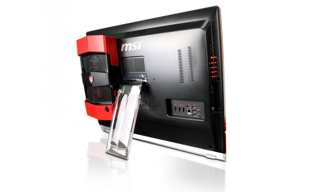 msi-all-in-one-pc-gaming-27xt-2_0903D4000000826392.jpg