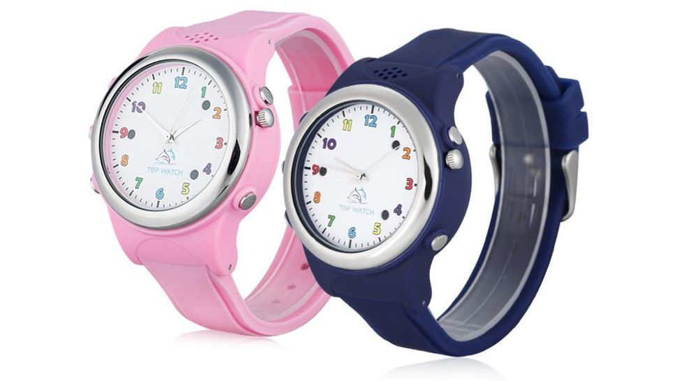 Top Watch TW061 Kids Smart Watch.jpg