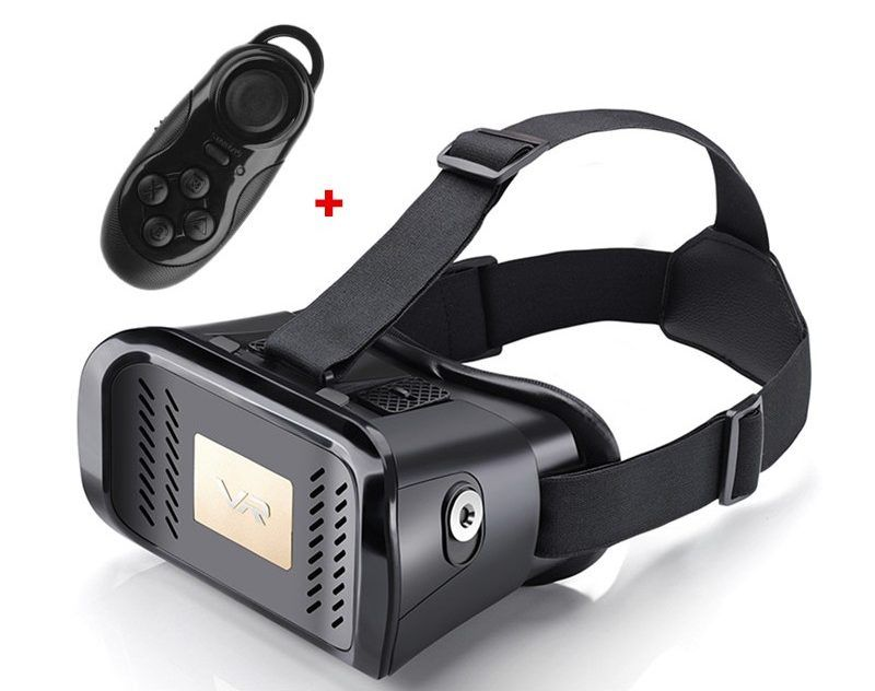 Hot-3D-VR-Virtual-Reality-Glasses-Phone-3D-Movie-Game-Helmet-Google-font-b-Cardboard-b1_1459261966-e1462000535702.jpg