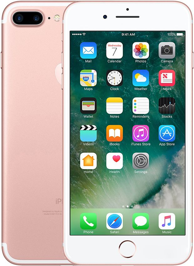 apple_iphone_7_plus_32gb_rose_gold_images_1757076588.jpg