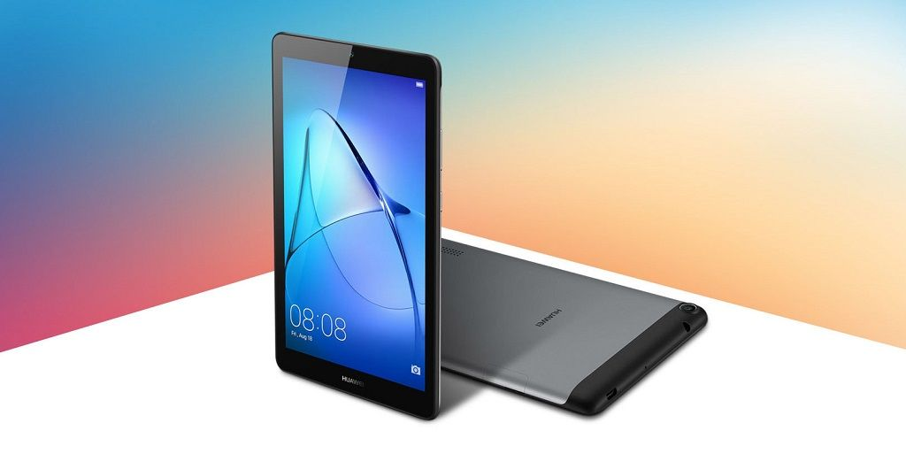 Huawei MediaPad T3 7 (2).jpg