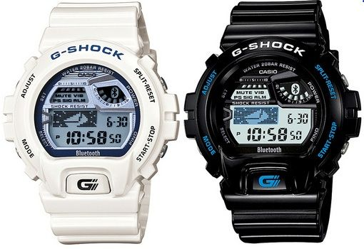 Casio G-Shock2.jpg
