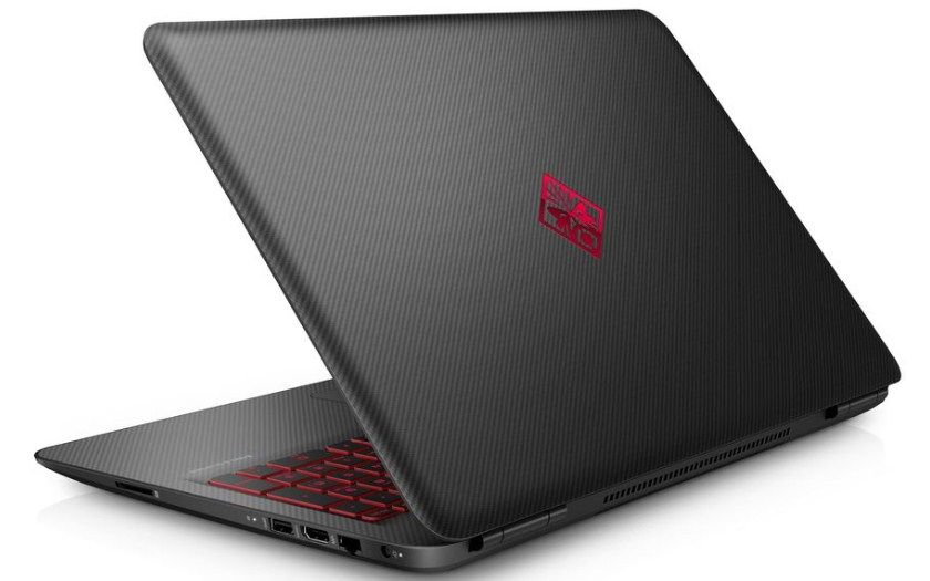 hp-omen-new-series1.jpg