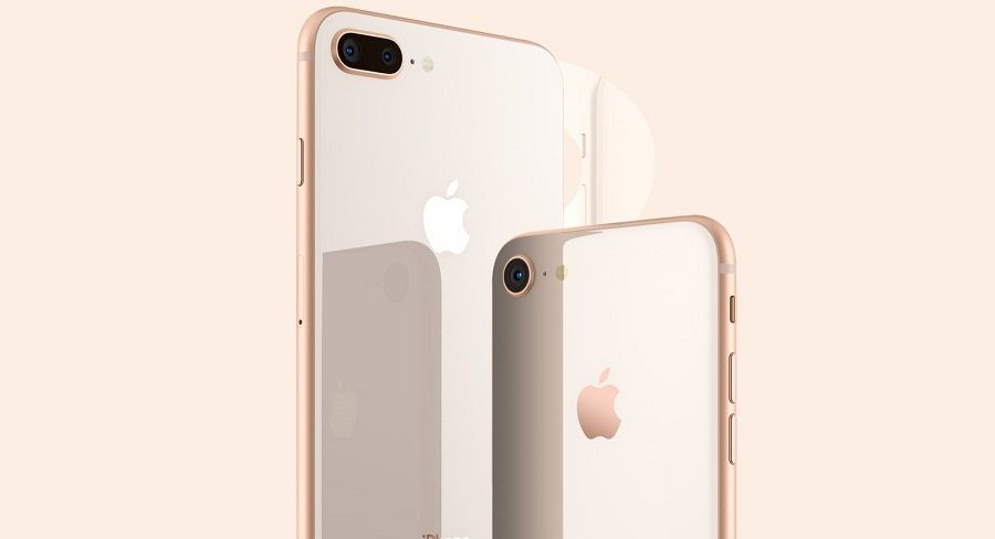 Apple iPhone 8 (1).jpg