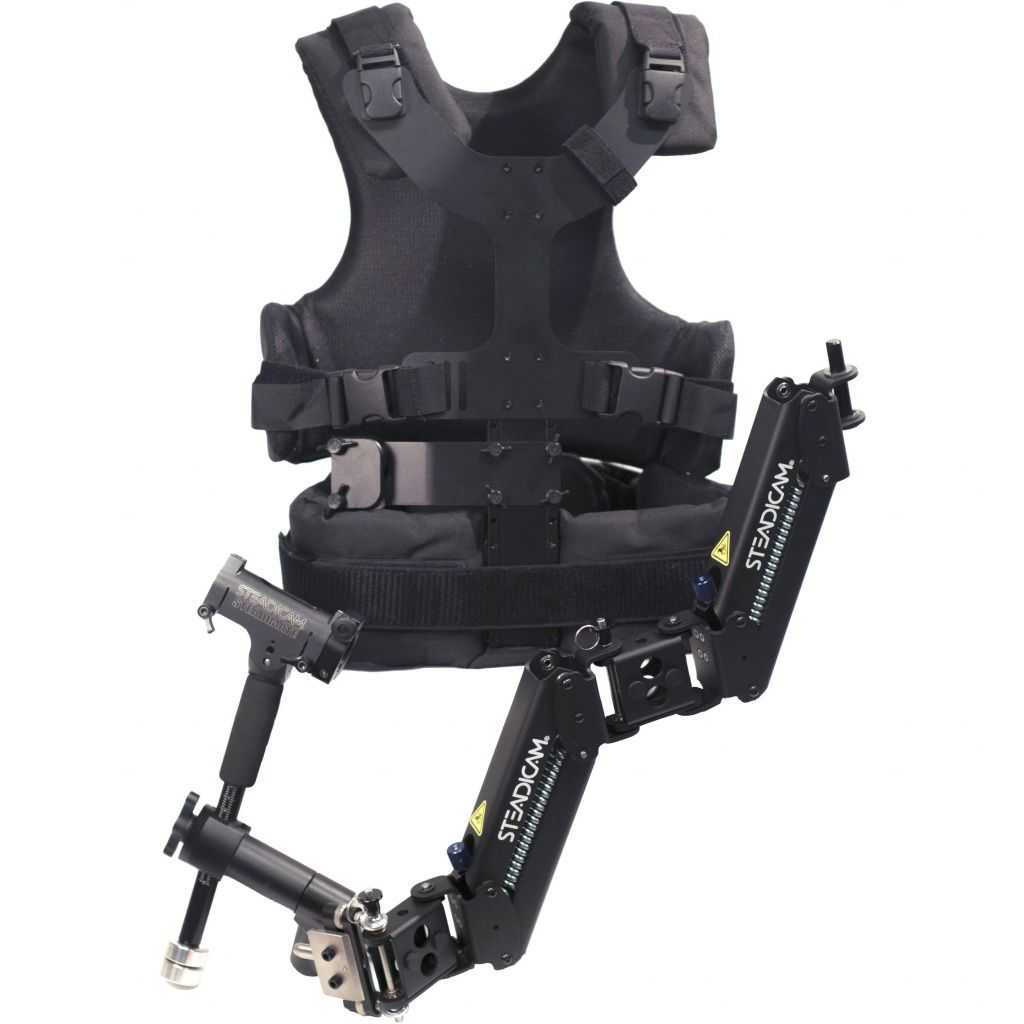 steadicam_sdm_15_steadimate_15_with_aero_1270519.jpg