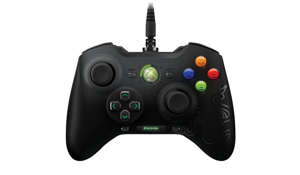 razer-sabertooth-gallery-4.png