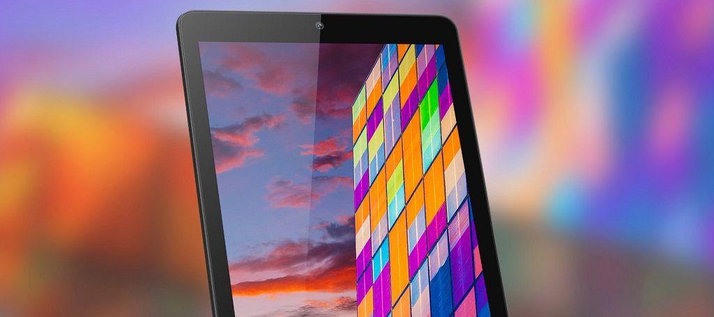 Huawei MediaPad T3 7 (1).jpg