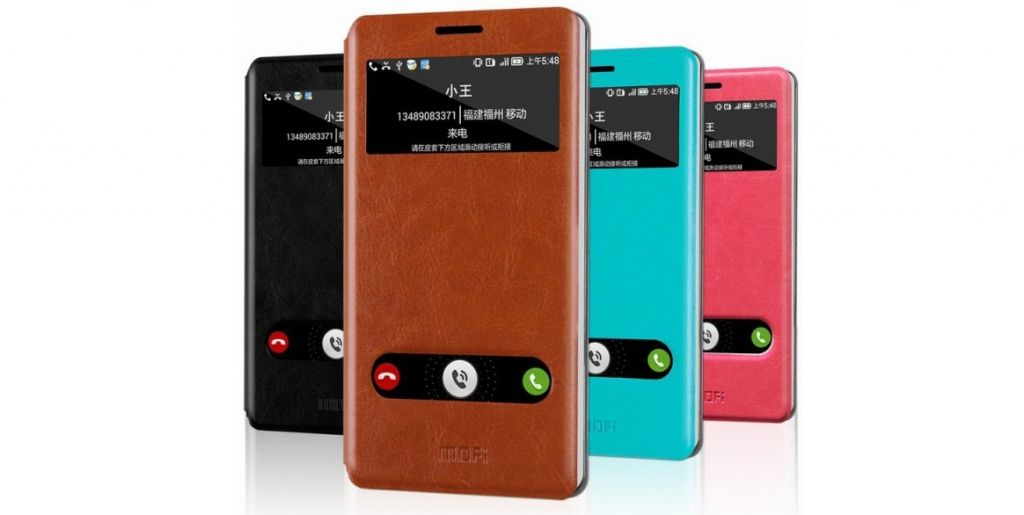 Lenovo-vibe-Z-K910-flip-leather-case-Mofi-Flip-cover-case-for-Lenovo-Vibe-Z-k910-800x640.jpg