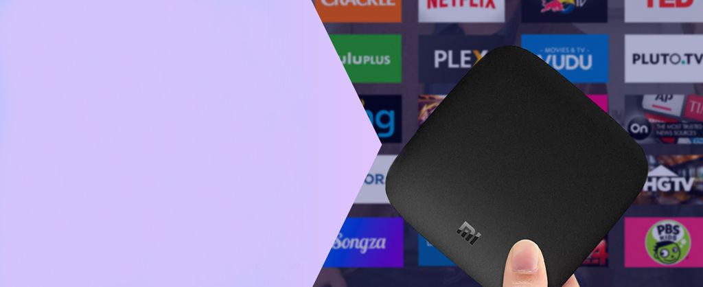Xiaomi Mi box 3 2_8 Gb International Edition V2 5.jpg