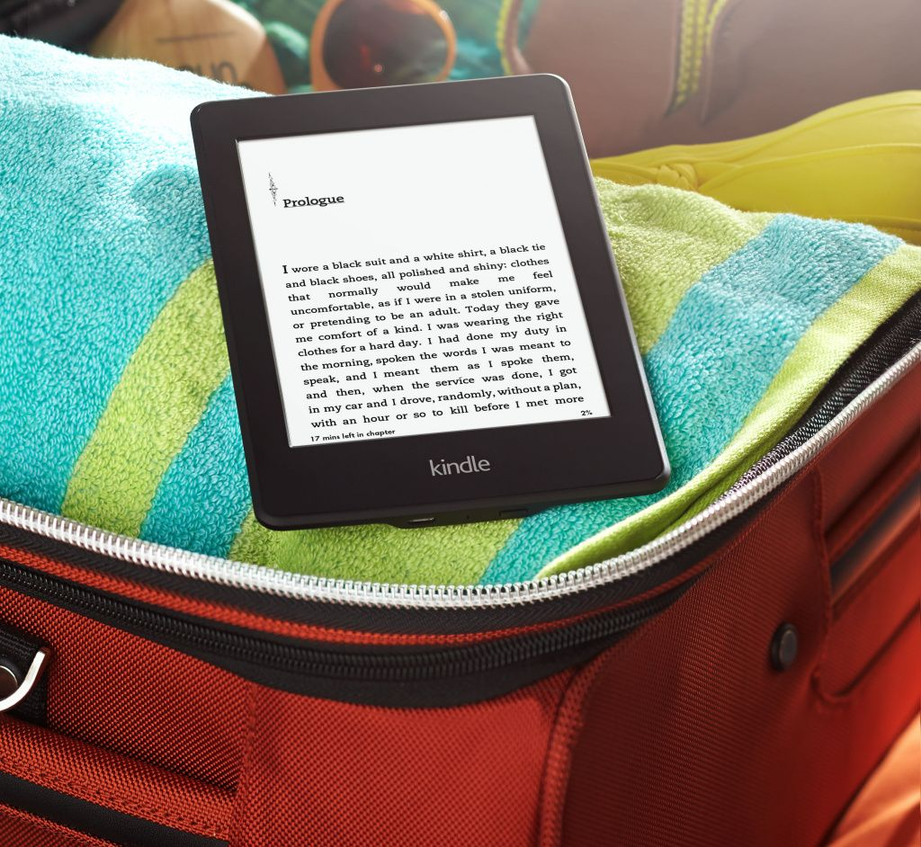kindle-paperwhite-travel.jpg
