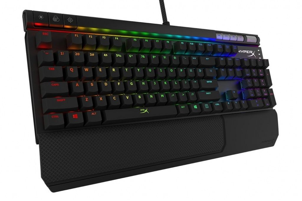 HyperX-Alloy-RGB-Gaming-Keyboard-Angle-Final-Low-Res.jpg