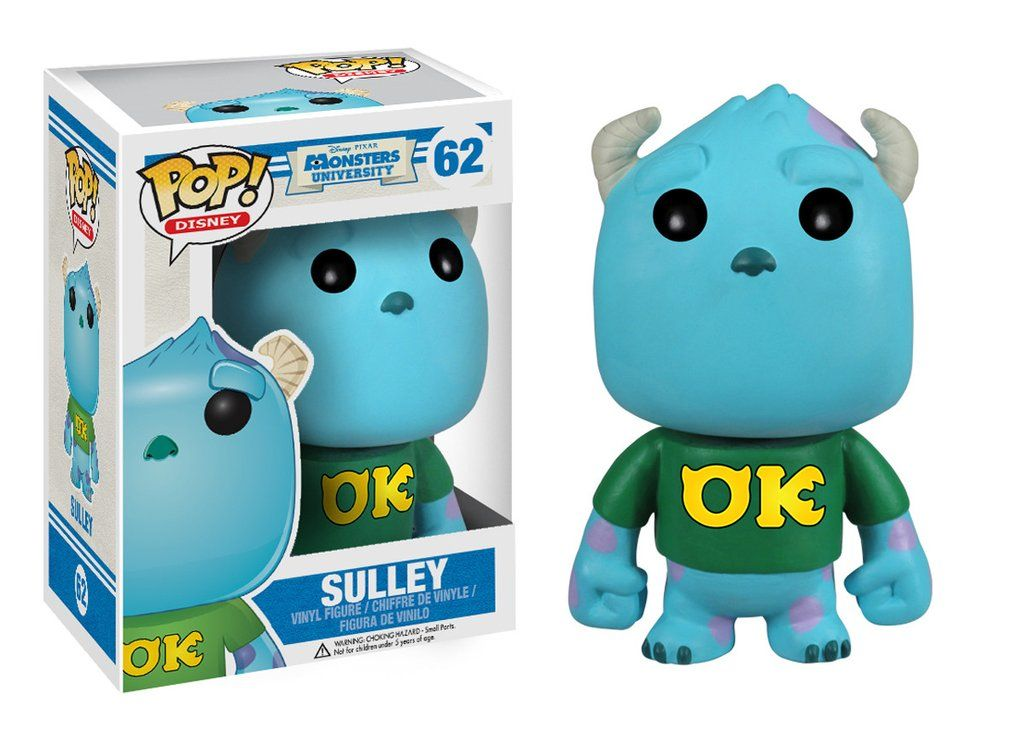 Monsters_Inc_Sulley_POP_GLAM_1024x1024.jpg