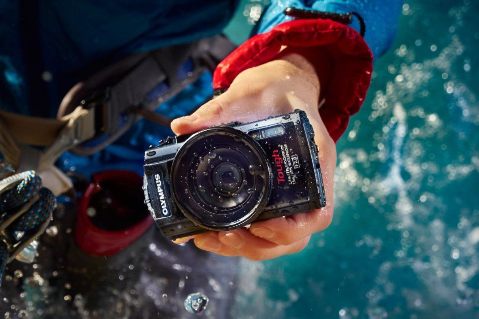 olympus-tough-tg-3-waterproof-camera.jpg