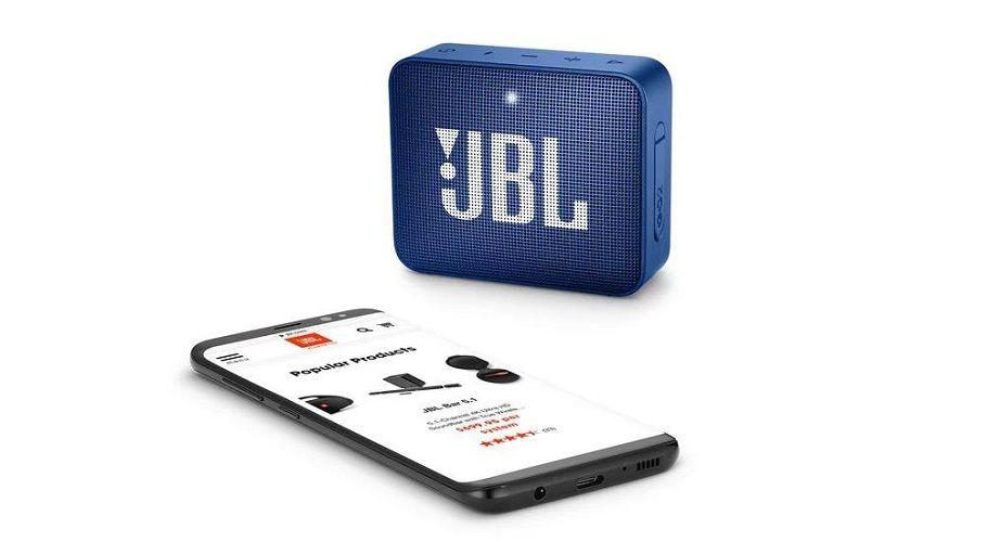 JBL GO 2 (4).JPG