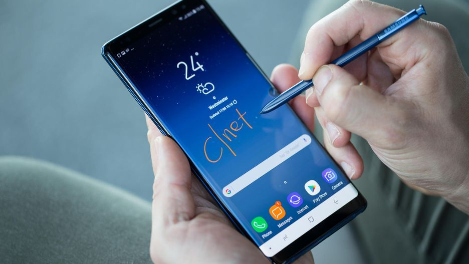 Samsung Galaxy Note 8.jpg
