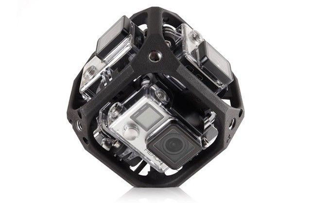 gopro_spherical_explorer.jpg