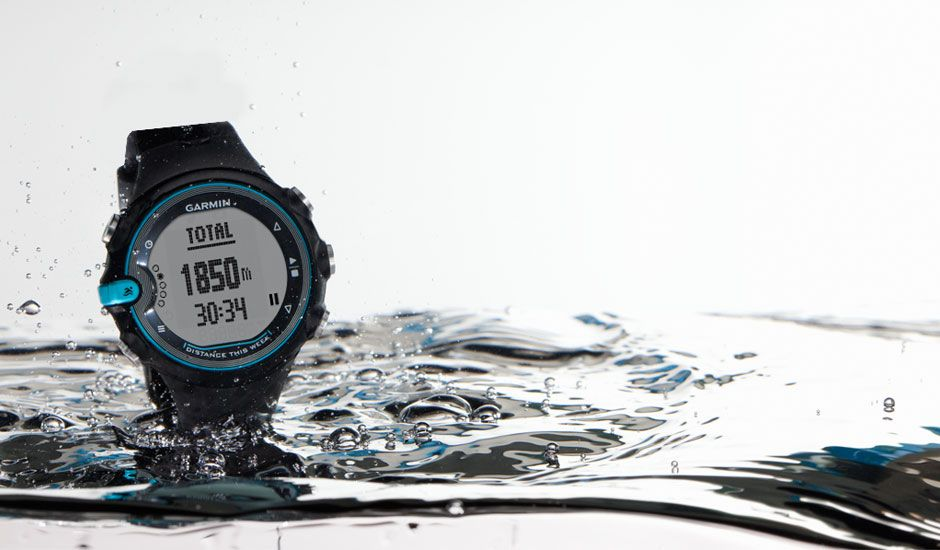 Garmin Swim Watch.jpg