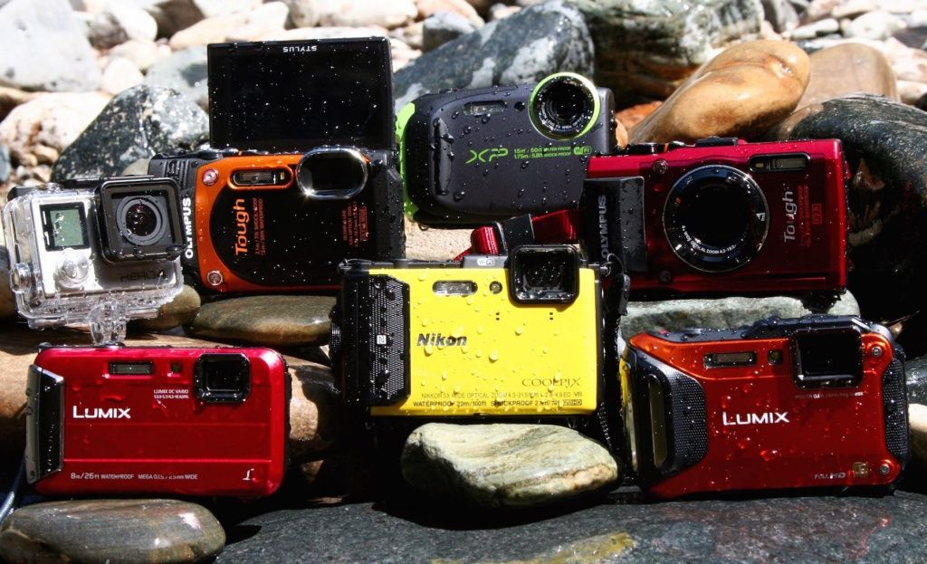 rugged-waterproof-cameras-2015.jpg