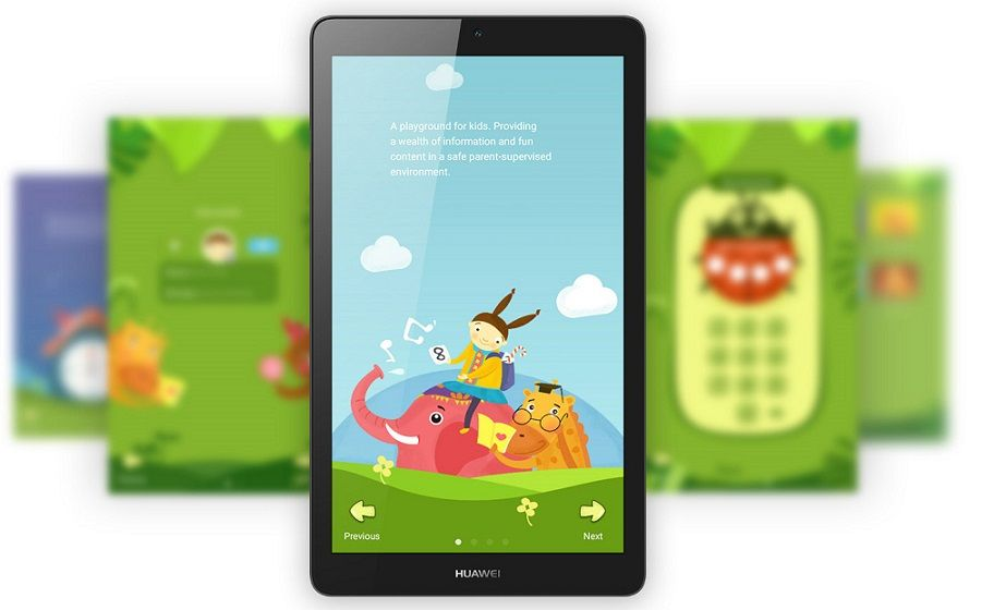 Huawei MediaPad T3 7 (5).jpg