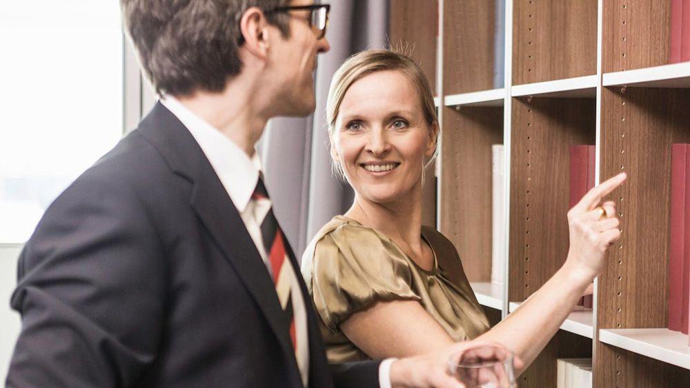 role-peПОдготовка документов - одна из основных задач персонального ассистентаrsonal-assistant_ae160d1d75683f08.jpg