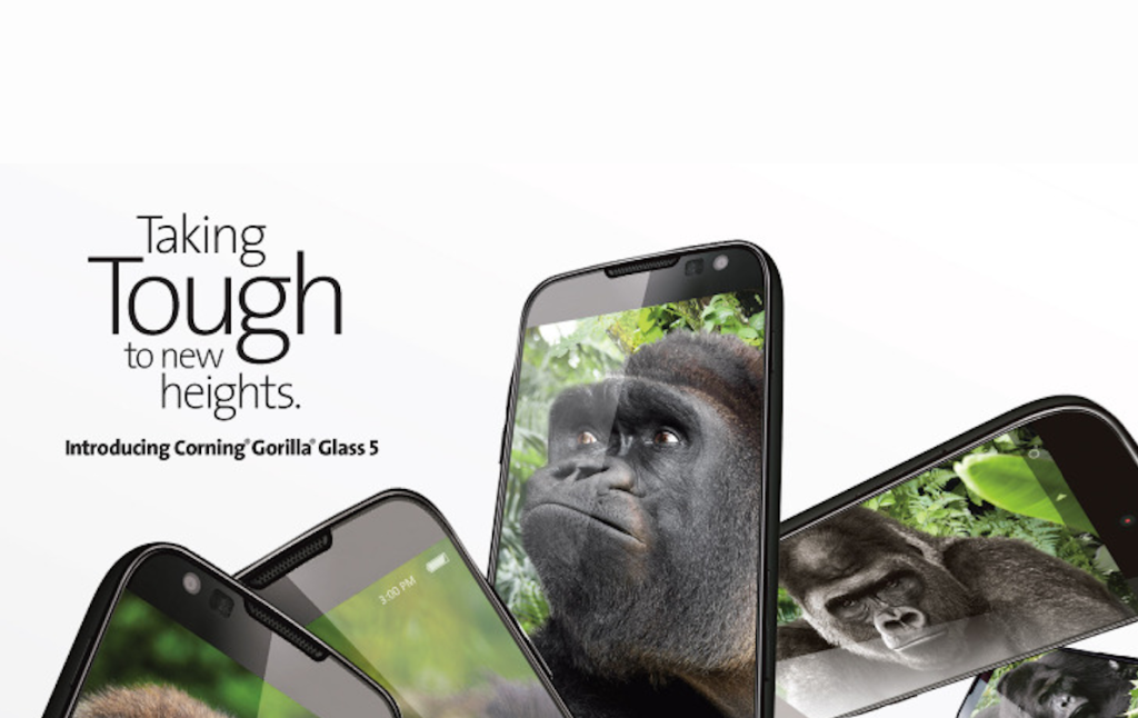 gorilla-glass-5.png