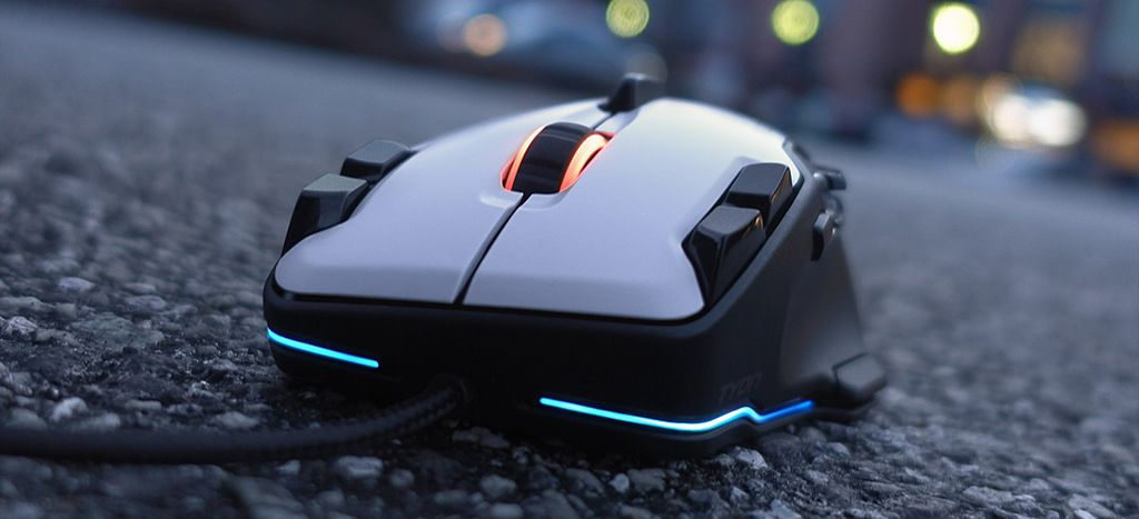Roccat Tyon All Action (1).jpg
