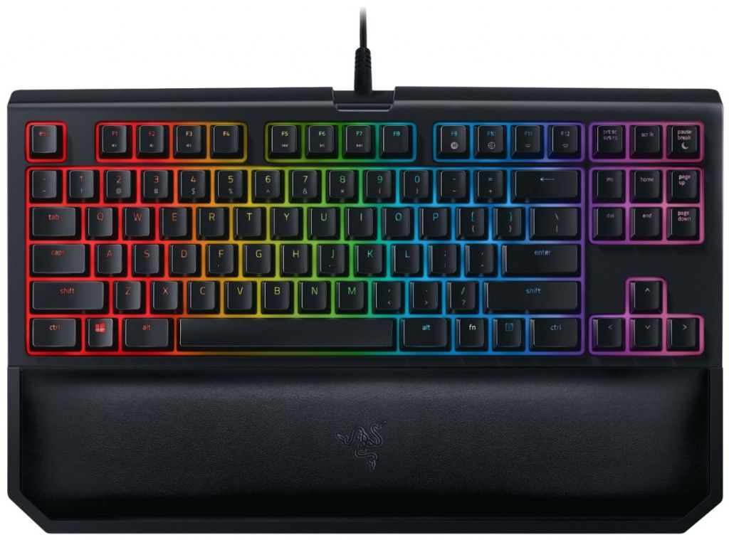 Razer BlackWidow Tournament Edition Chroma V2.jpg