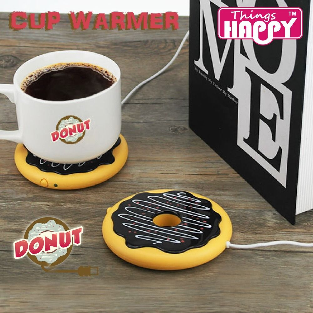 Creative-Giant-Donut-font-b-USB-b-font-font-b-Cup-b-font-warmer-Hot-Cookie.jpg