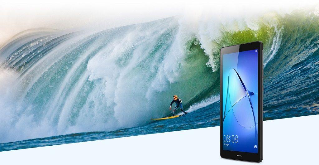 Huawei MediaPad T3 7 (4).jpg