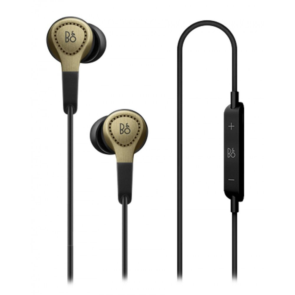 bang-olufsen-bo-play-beoplay-h3-champagne-lightweight-earphones-with-powerful-and-balanced-sound-experience.jpg