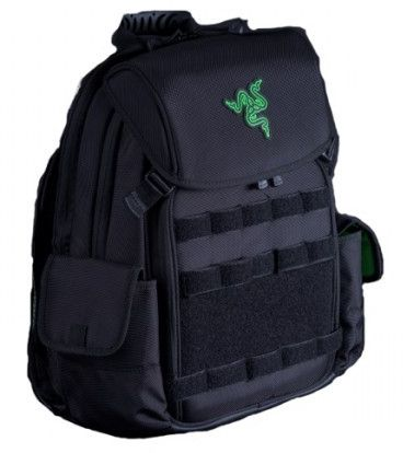 Razer Tactical Backpack.jpg
