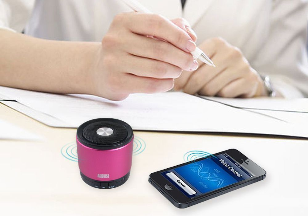 0003351_portable_bluetooth_speaker_with_microphone_powerful_wireless_speaker_and_cell_phone_hands_free_kit.jpg