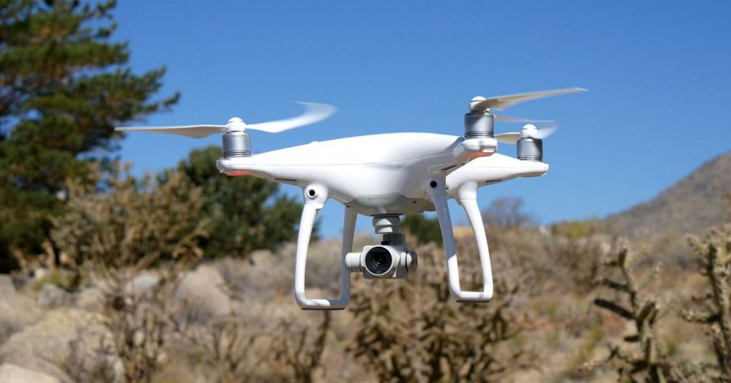 dji-phantom-4-hands-on_0025-1200x630-c.jpg