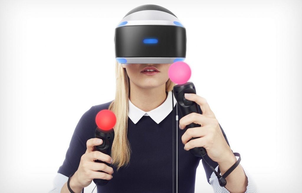 ps-vr-product-shots-screen-20-ps4-eu-14oct16.jpg