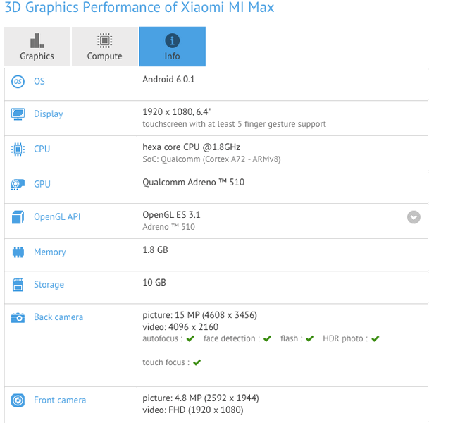 mimax_gfxbench.png