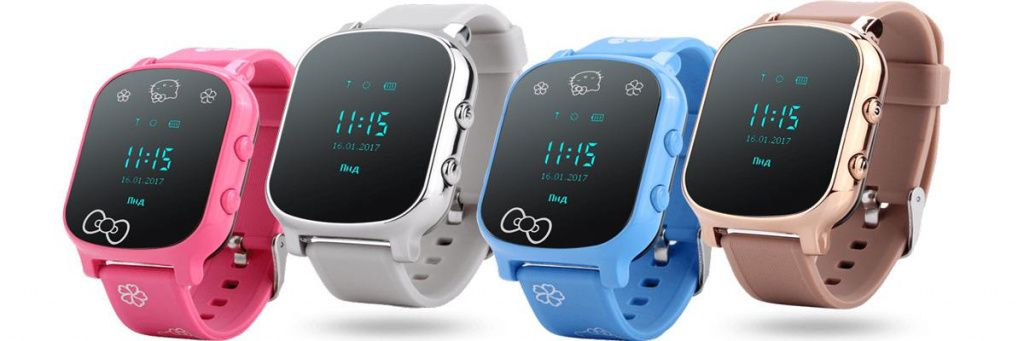 Smart GPS Watch T58.jpg